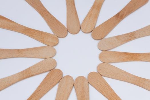 Free stock photo of wood, art, pattern, texture