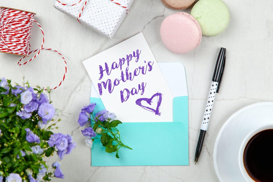 Mother's Day Shopping Guide: Unique Present Ideas Mom Will Love