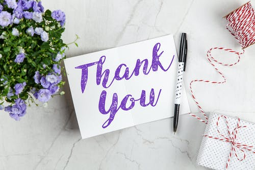 20+ Grateful Thank You Images · Pexels · Free Stock Photos