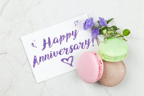 Free stock photo of anniversary, background, best, blossom