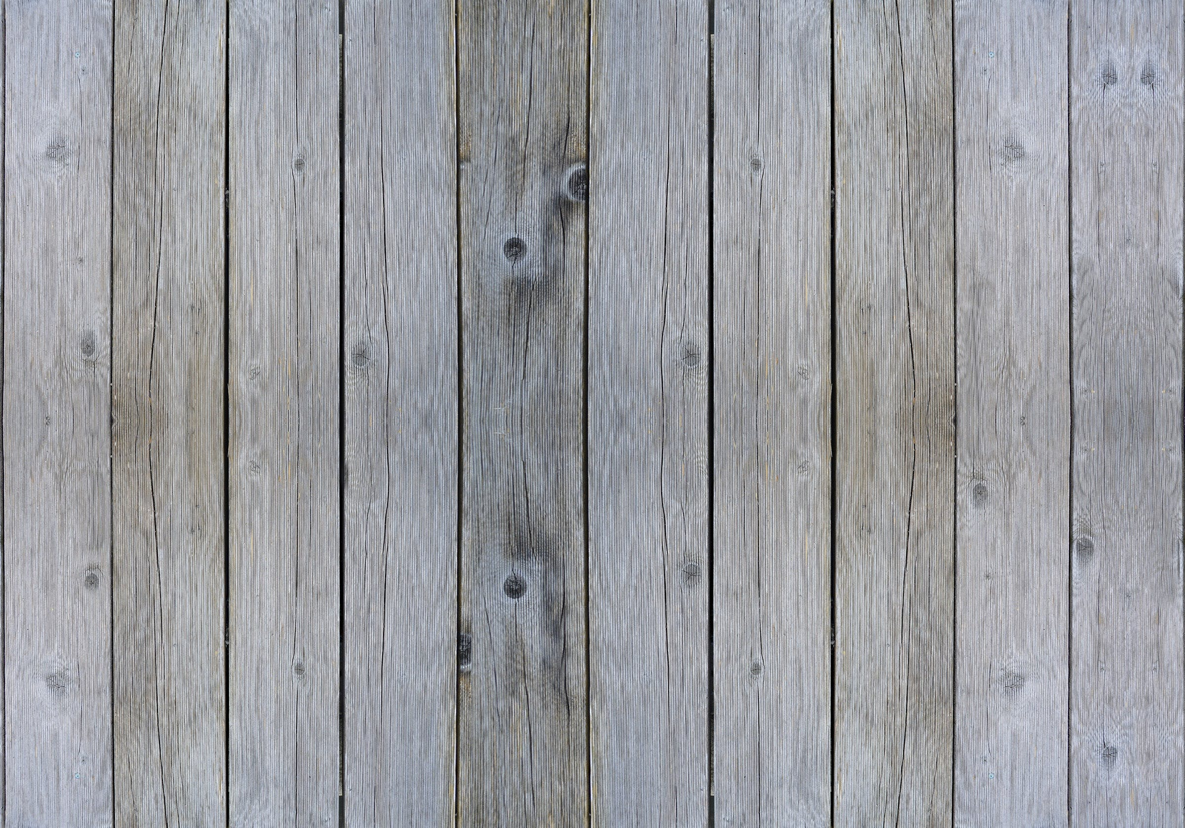 Gray Wooden Board