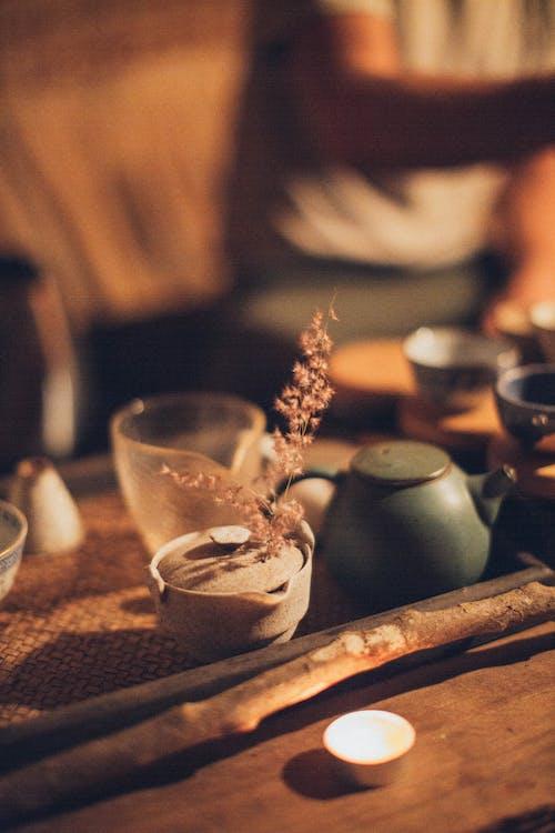 Fotobanka sbezplatnými fotkami na tému atraktívny, čaj, dráždivý, drevený