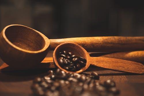 Foto d'estoc gratuïta de aroma, beguda, cafè, cafè exprés