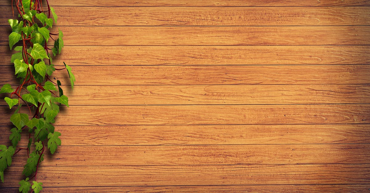 wooden backgrou coloring pages - HD4256×2832