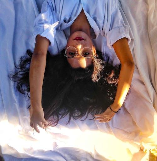 Fotos de stock gratuitas de belleza, bonito, mujer, persona
