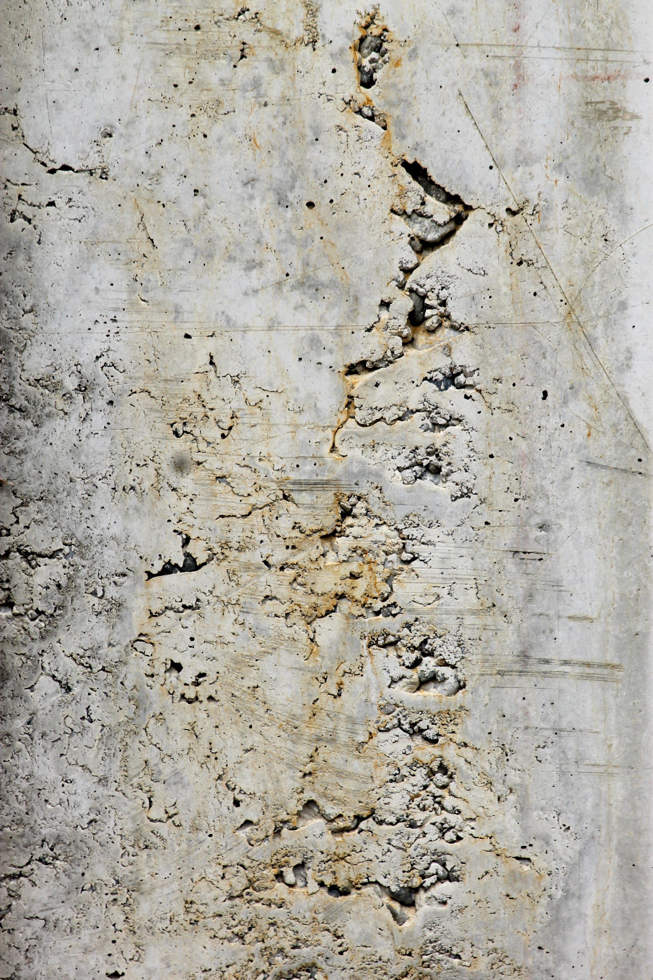 Free stock photo of buildings, wall, rustic, surface