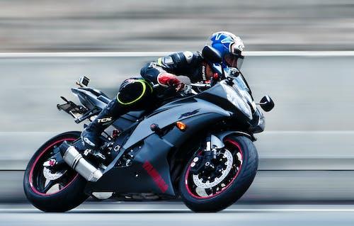 バイク, モト, モーター, モーターバイクの無料の写真素材