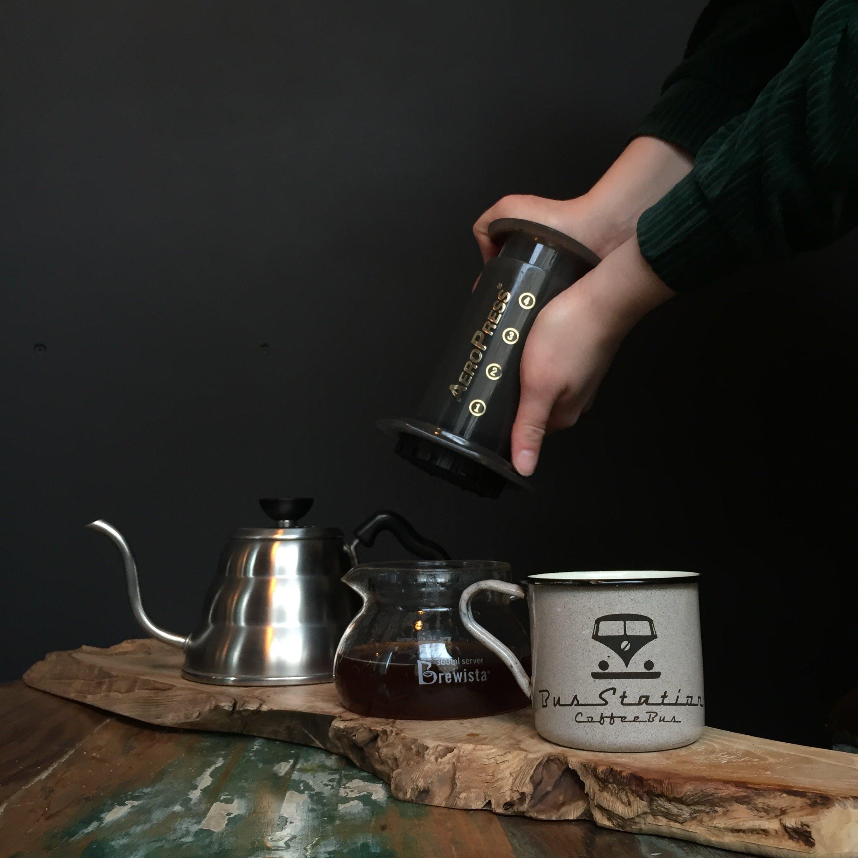 Kostnadsfri bild av arbete, bryggt kaffe, dryck, espresso