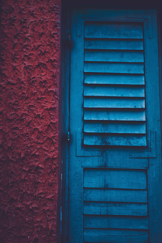 Foto profissional grátis de áspero, concreto, cores, de madeira