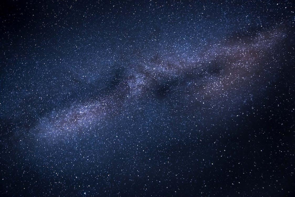 astrofotografie, astronomie, beroemdheden