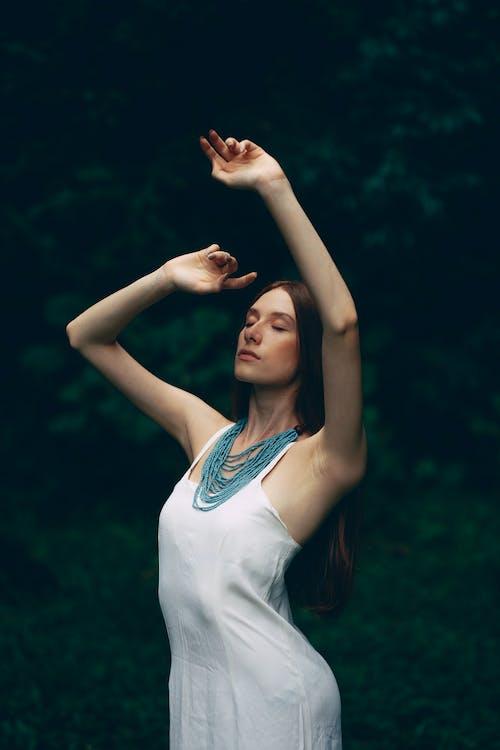 Gratis stockfoto met aantrekkingskracht, actie, balans, beweging