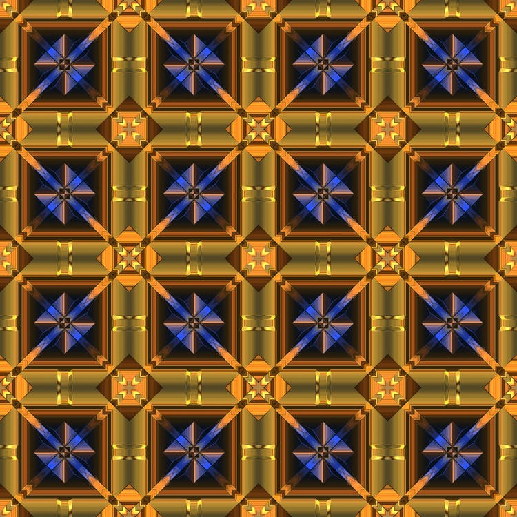 https://images.pexels.com/photos/2075578/pexels-photo-2075578.jpeg?auto=compress&cs=tinysrgb&h=750&w=1260