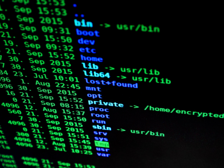 欧洲网络与信息安全局:去年网络攻击增加一倍