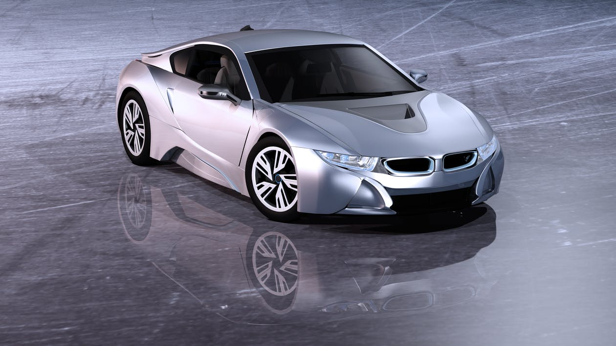 Free stock photo of auto, automotive, car