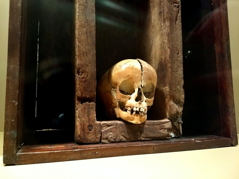 Gratis lagerfoto af arkæologi, død, gammel, kirkegård