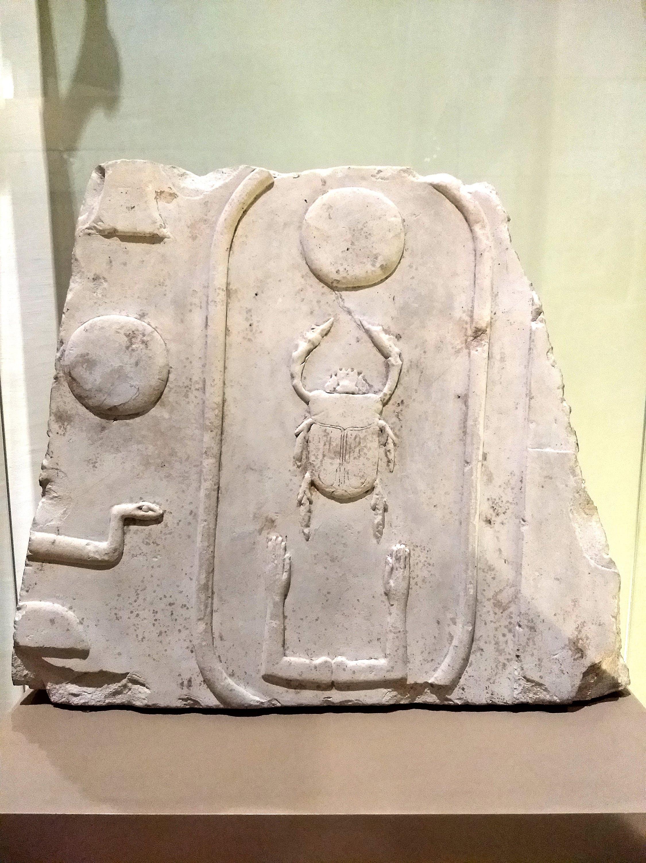Gratis lagerfoto af afrika, arkæologi, bettle, civilisation