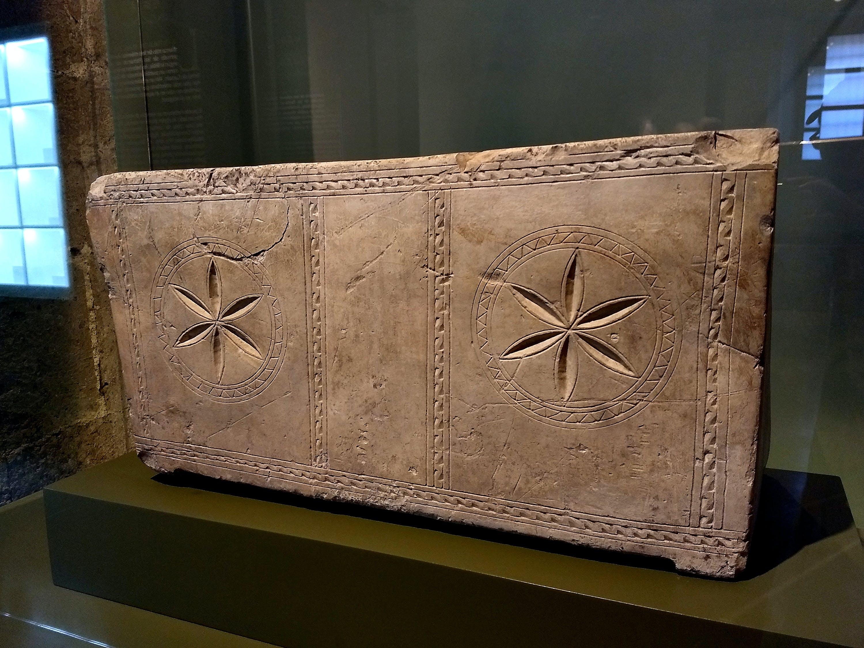 Gratis lagerfoto af arkæologi, død, gammel, jødisk
