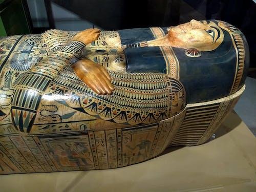 คลังภาพถ่ายฟรี ของ ชาวอียิปต์, ประวัติศาสตร์, พิพิธภัณฑ์, วัฒนธรรม