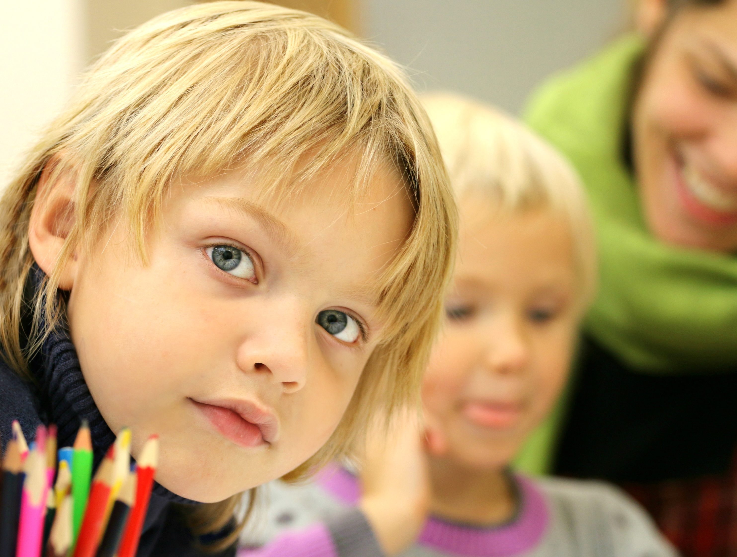 Child Class C Liver Cirrhosis