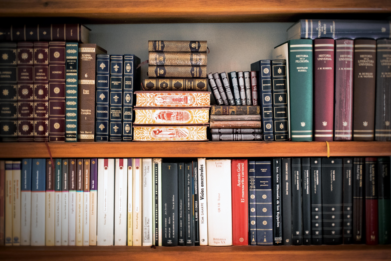 light inside library  u00b7 free stock photo