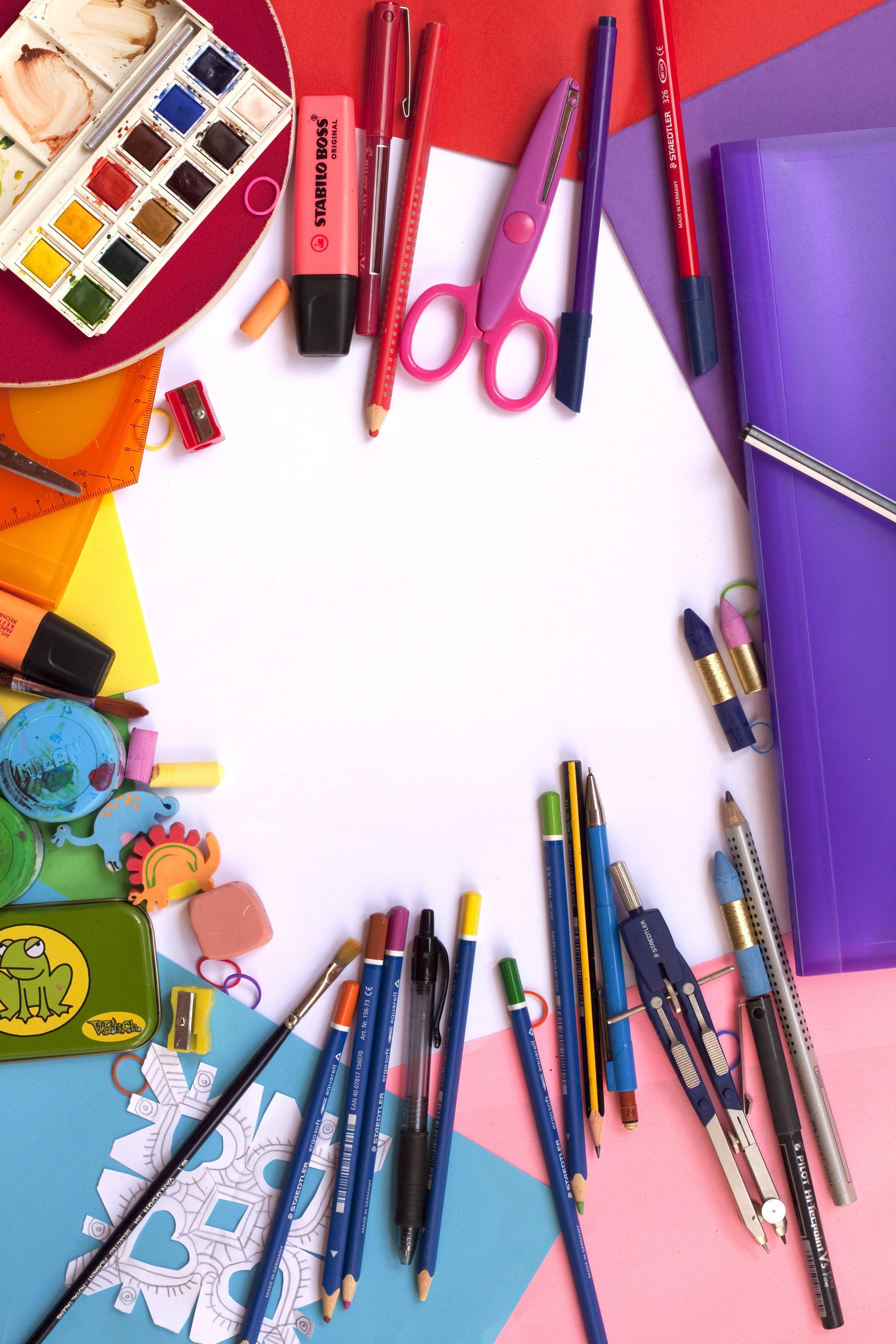 art kit wallpaper  u00b7 free stock photo