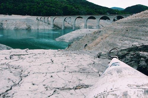 강, 경치, 경치가 좋은, 공원의 무료 스톡 사진