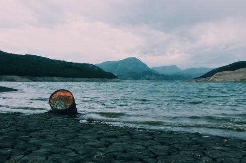 경치, 경치가 좋은, 구름, 녹의 무료 스톡 사진
