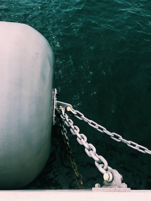 군대, 녹색, 바다, 부표의 무료 스톡 사진