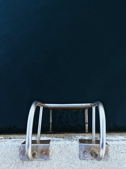 강철, 골동품, 금속, 녹슨의 무료 스톡 사진