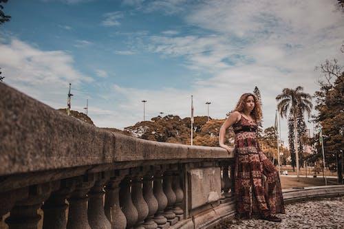 Základová fotografie zdarma na téma cestování, denní světlo, focení, hezký