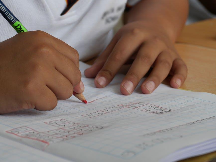 อ่านที่นี่! 10 วิธี ช่วยให้เด็ก เก่งคณิตศาสตร์