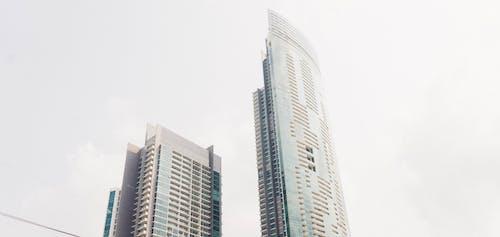 Gratis arkivbilde med arkitektonisk design, arkitektur, Bangkok, by