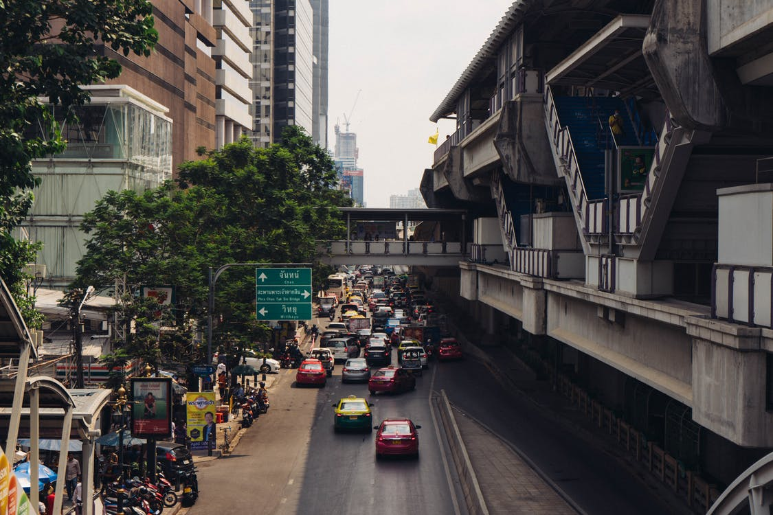 stop, αρχιτεκτονική, Ασία