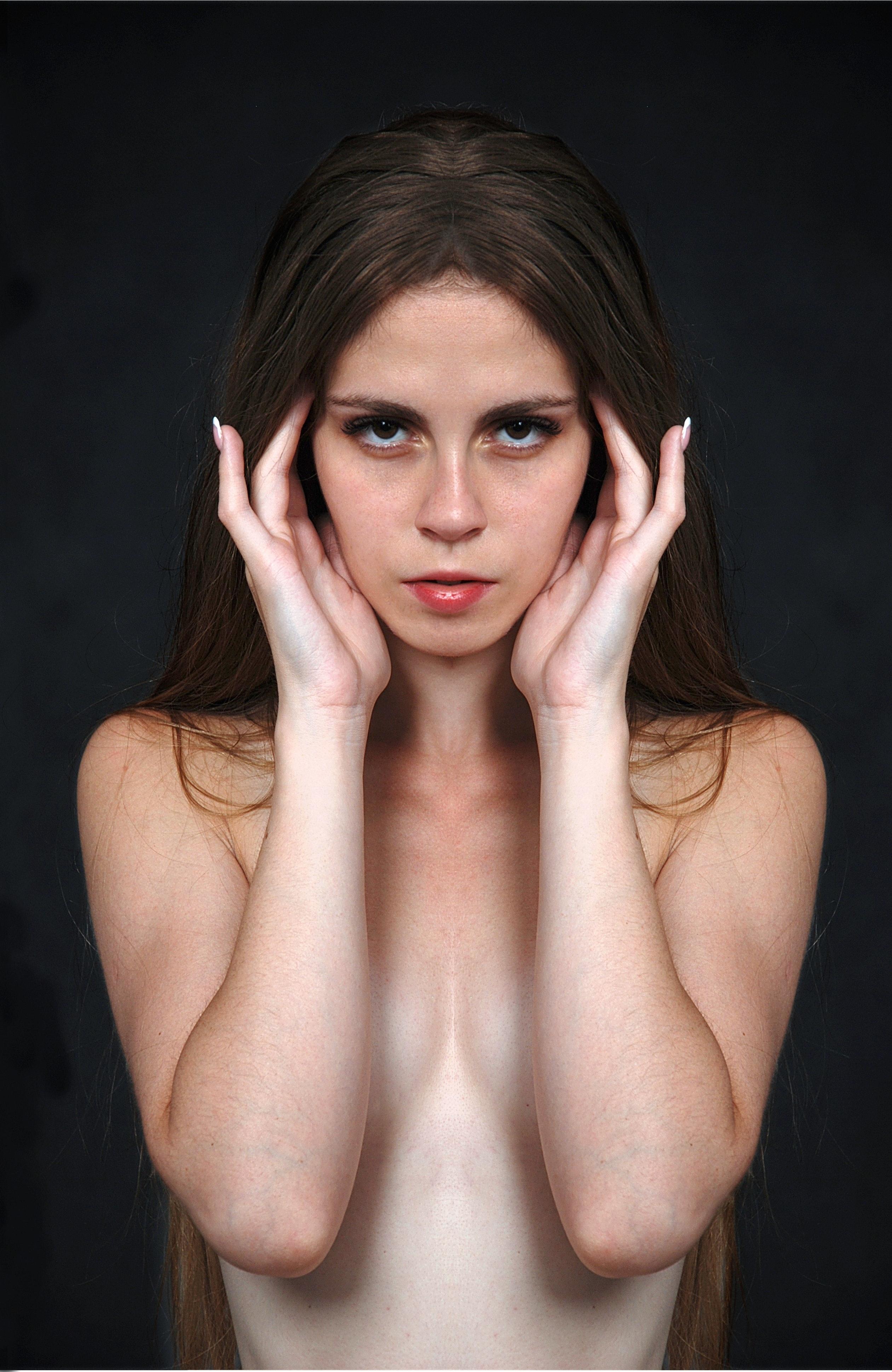 афтуру полезный смотреть порно про дагестанцев обращайте внимания!