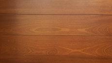 wood, wooden, floor