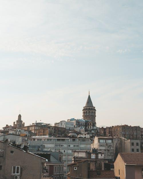 Δωρεάν στοκ φωτογραφιών με αίθριος, ανατολικός, αρχαίος, αρχιτεκτονική