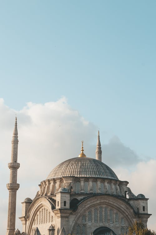 100 Engaging Mosque Photos Pexels Free Stock Photos