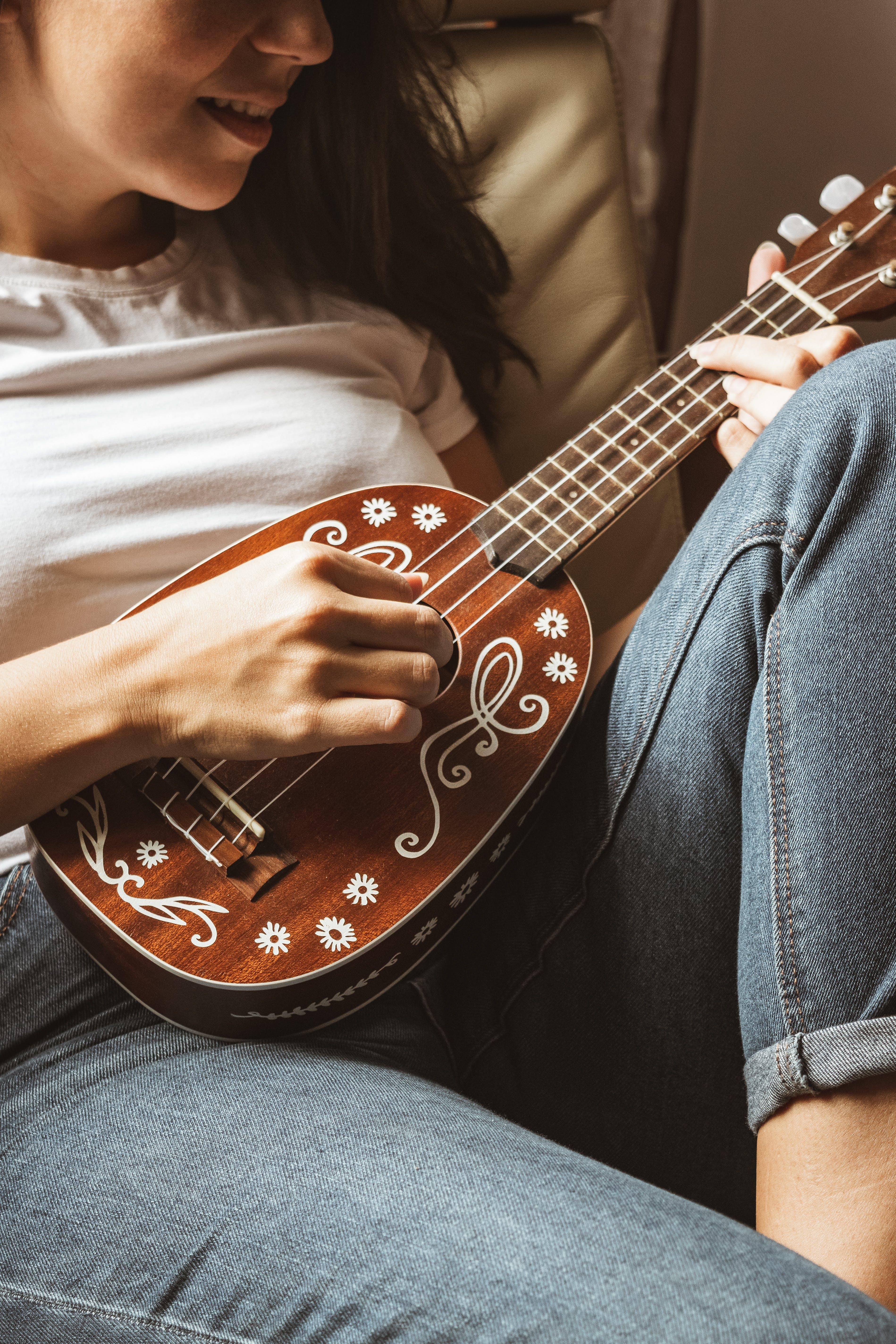 기타, 기타리스트, 놀이, 레저의 무료 스톡 사진