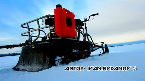 Free stock photo of day, fishing, IvanBydanov
