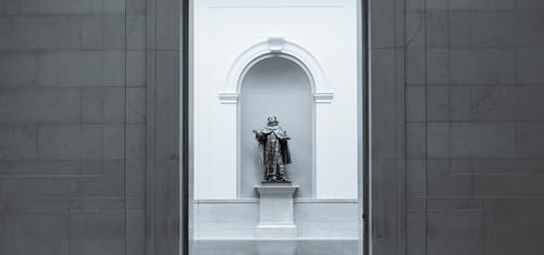 동상, 실내 동상의 무료 스톡 사진