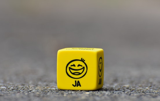 Free stock photo of yellow, emotions, feelings, blur