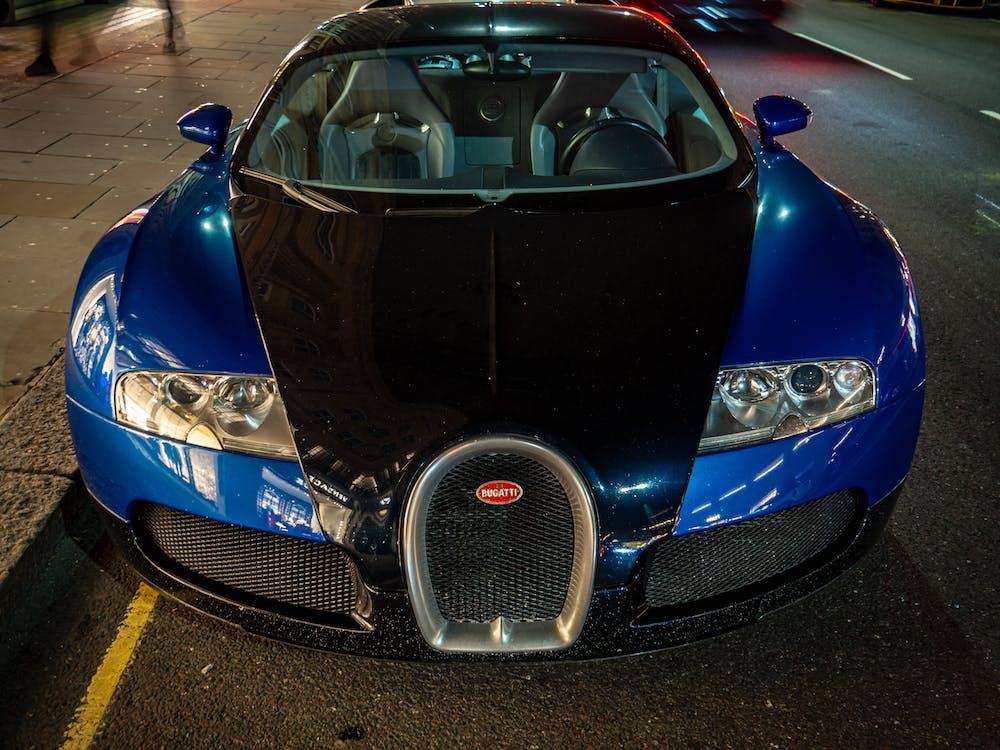 bugatti, bugattiveyron, supercar