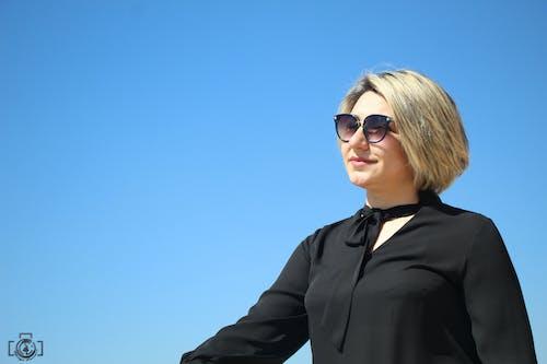 Základová fotografie zdarma na téma asiatka, turecký, žena