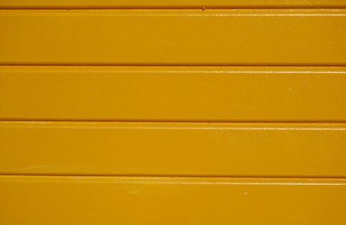 갈색, 구조, 나무, 나무 판자의 무료 스톡 사진