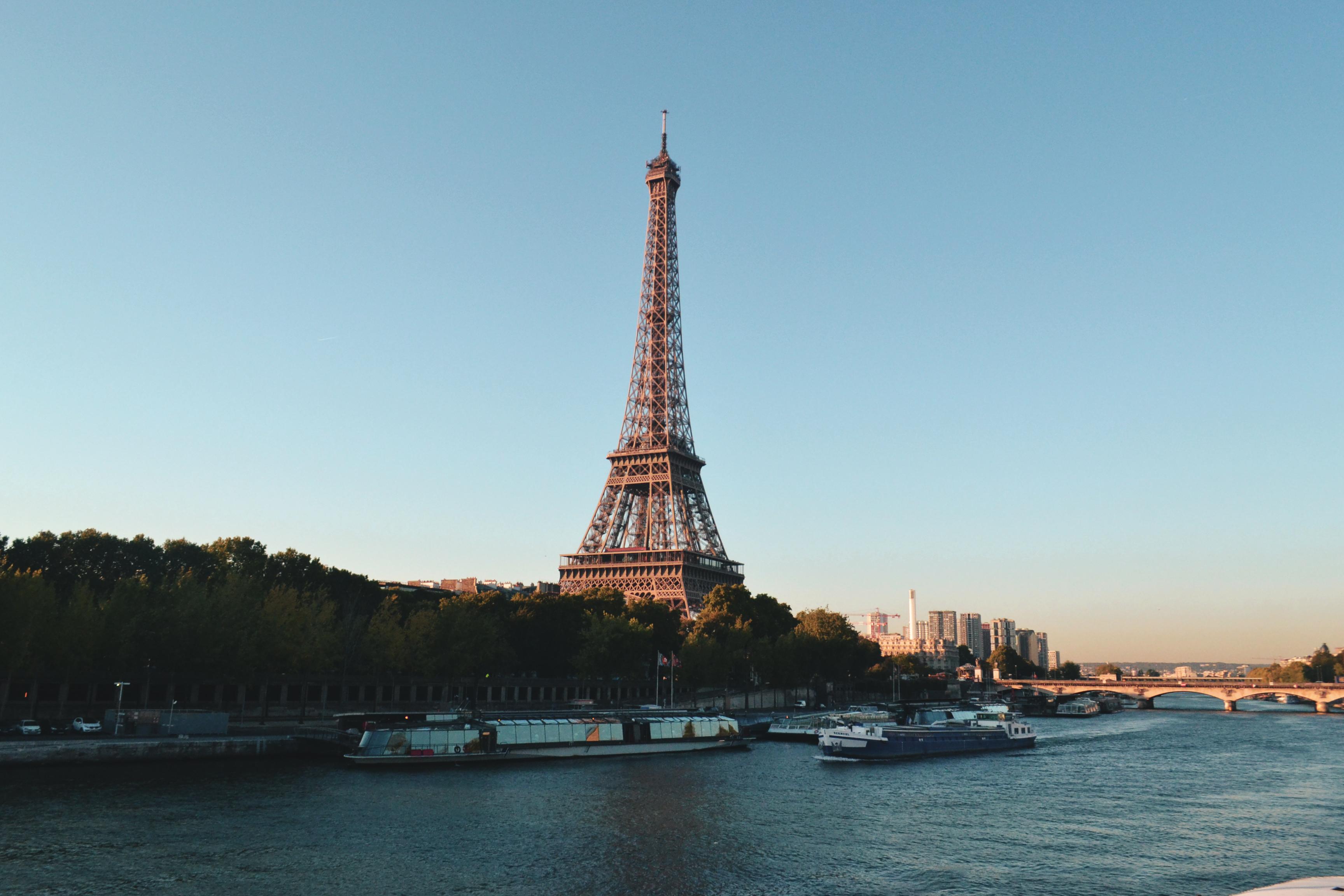 Je Cherche Une Rencontre Sexe Sur Ivry-sur-Seine Avec Un Homme D'expérience