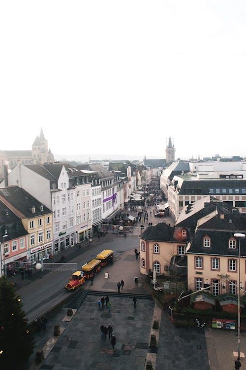 Free stock photo of deutscheland, europe, german