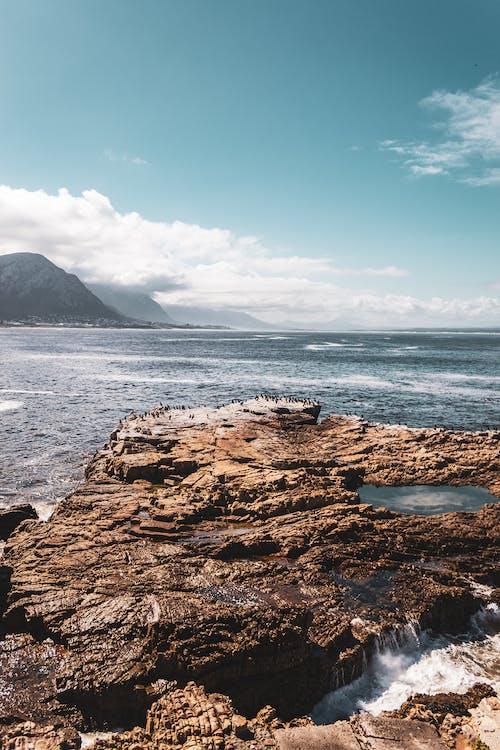 Fotos de stock gratuitas de bahía, bonito, dice adiós, escénico