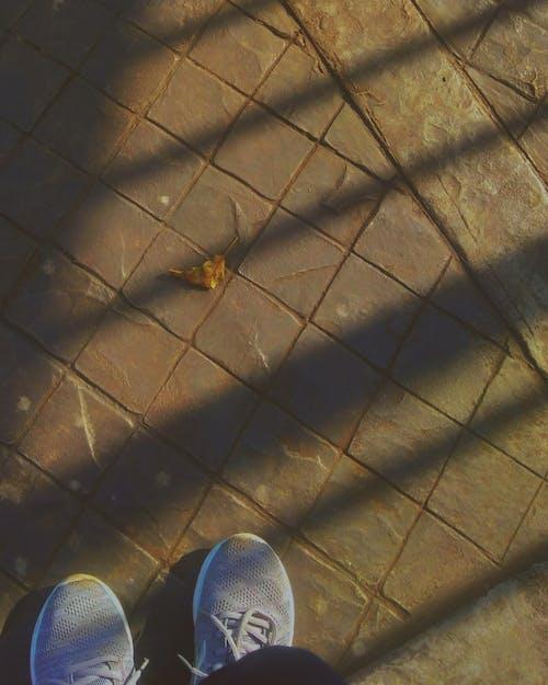 Foto d'estoc gratuïta de art de carrer, fons d'art, foto antiga, fotògraf