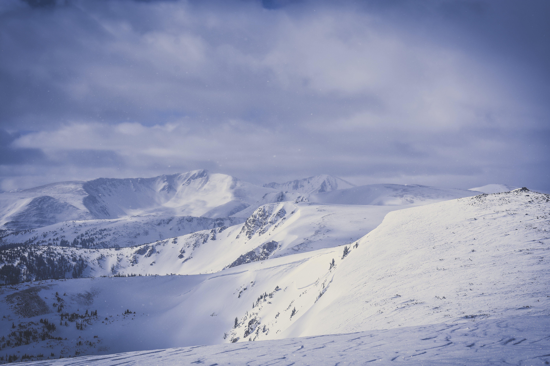 Ảnh lưu trữ miễn phí về băng giá, cao, chụp ảnh thiên nhiên, có tuyết rơi
