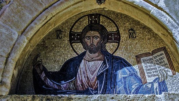 Free stock photo of architecture, monastery, religion, christianity